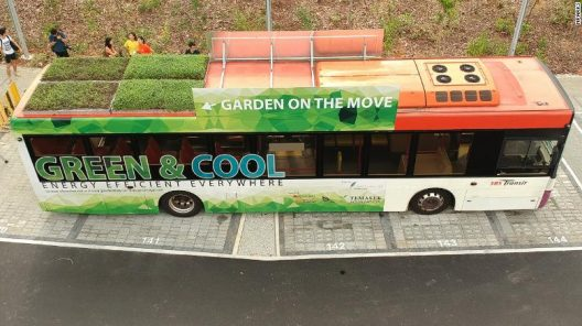 190516120043-bus-green-roof-7-exlarge-169