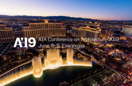 aia-conference-on-architecture-2019