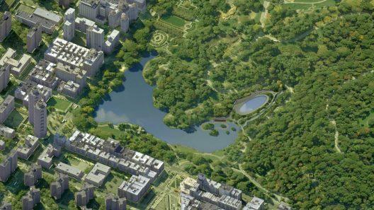 central-park-north-renovation-3-e1568822794628