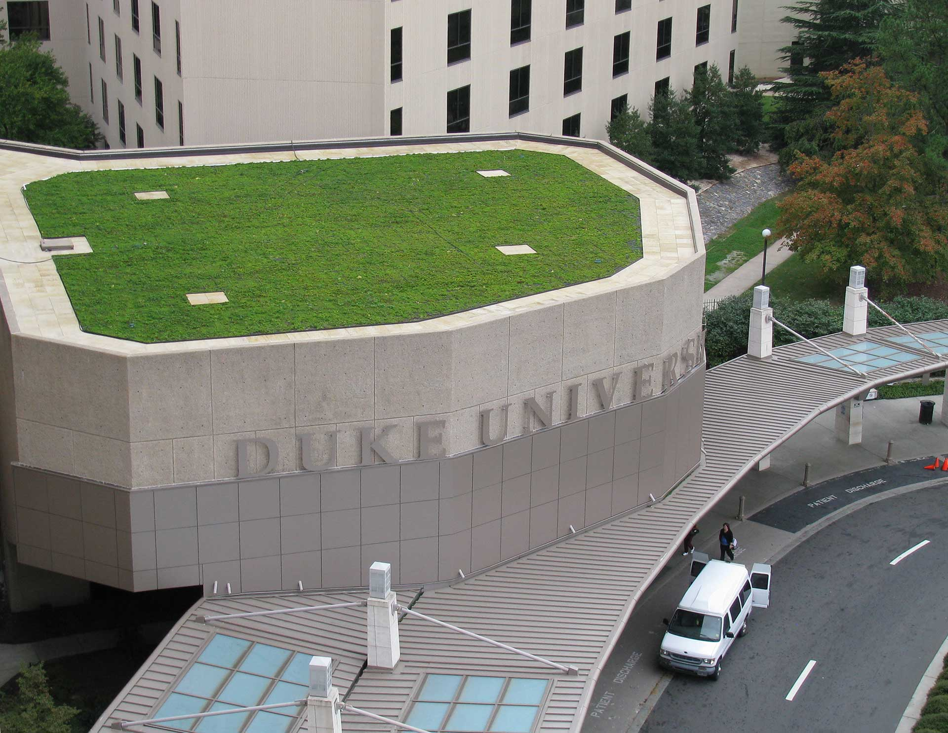 DukeMedCtr-2008.10