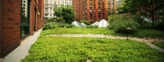 green-roof-economics_responsive_reference