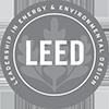 LEED_logo-web