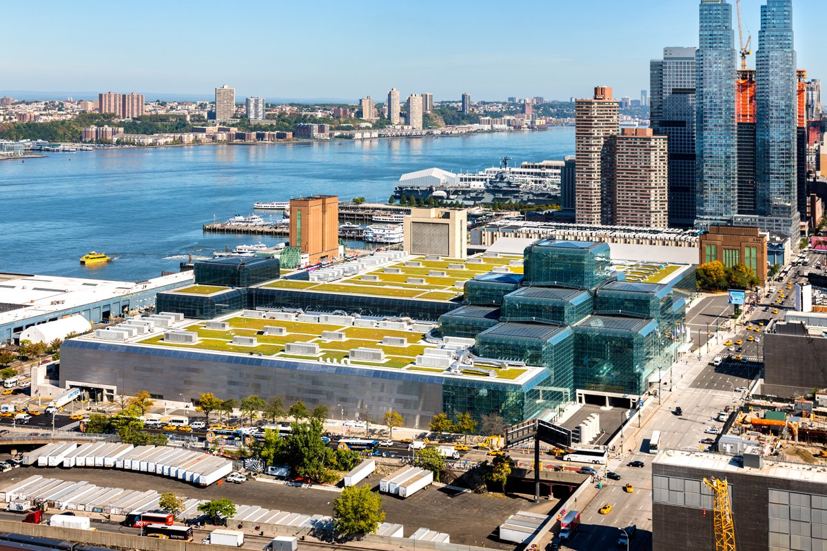 the-javits-centers-impressive-green-roof-is-roughly-the-size-of-five-football-fields
